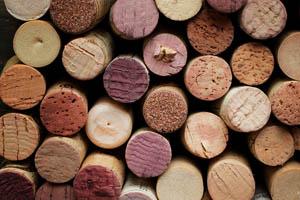 Gestión de cartas de vino