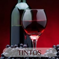 vinos-tintos-monty