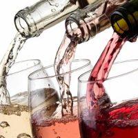 vinos rueda de bodega monty