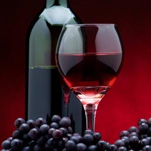 vinos tintos de Castilla y Ribera