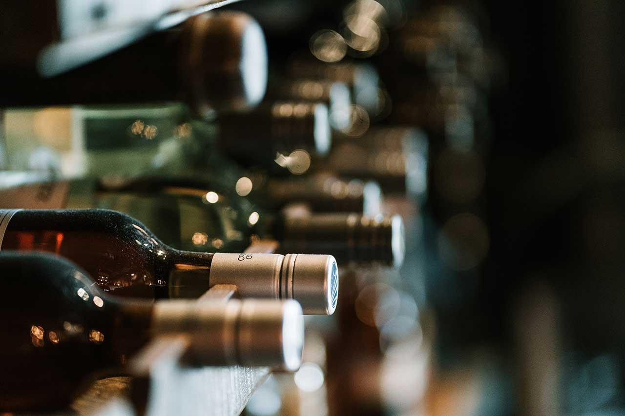 profesionales del vino para empresas