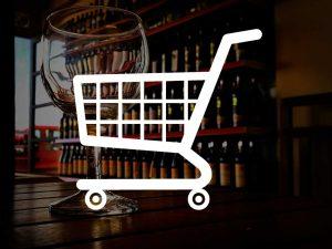 tienda online de vinos de castilla