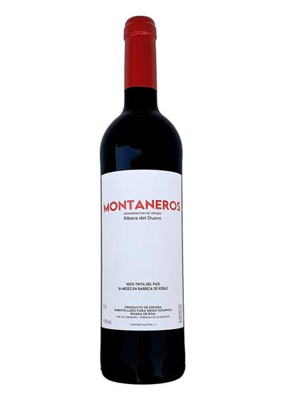 vino-tinto-montaneros